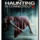 Haunting In Connecticut @