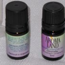 Aromaland Genuine Lavender Essential Oil 5ml