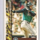 Ken Griffey, Jr. - 1996 Topps # 2 Nr. Mint (Item # EC-6)