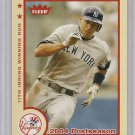 Alex Rodriguez - 2005 Fleer Tradition # 342 Nr. Mint (Item # EC-9)