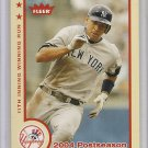 Alex Rodriguez - 2005 Fleer Tradition # 342 Nr. Mint (Item # EC-10)