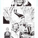 Flash original art p04