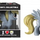 My Little Pony Funko Derpy Hooves w/FREE PONY BLIND BAG