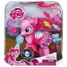 My Little Pony Fashion Style Pinkie Pie (No Longer In Stores!)