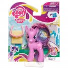 My Little Pony Twilight Sparkle (Crystal Empire)