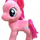 "My Little Pony Funrise Plush Pinkie Pie 11"" w/Free Pony Blind Bag"