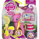 My Little Pony Cherry Berry (No Longer In Stores!)