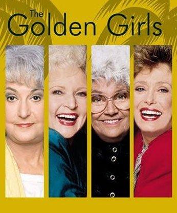 "BETTY WHITE  BEA ARTHUR ESTELLE GETTY SIGNED X4 GOLDEN GIRLS ""FINALE"" SCRIPT RPT"