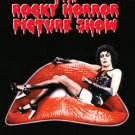 "TIM CURRY PATRICIA QUINN SIGNED X9 ""THE ROCKY HORROR PICTURE SHOW"" SCRIPT RPT"