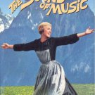 "JULIE ANDREWS CHRISTOPHER PLUMMER SIGNED X2 ""THE SOUND OF MUSIC"" FILM SCRIPT RPT"