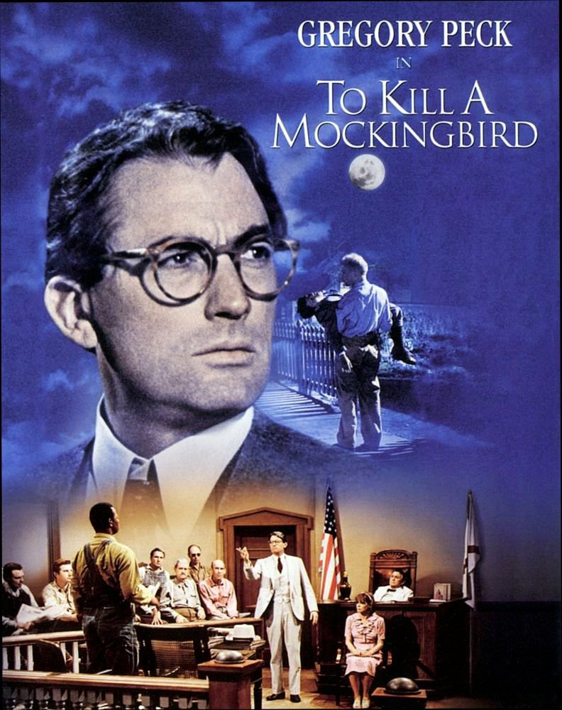 GREGORY PECK HARPER LEE BROCK PETERS SIGNED X11 TO KILL A MOCKINGBIRD SCRIPT RPT