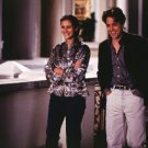 "JULIA ROBERTS HUGH GRANT SIGNED ""NOTTING HILL"" MOVIE SCRIPT RPT *FREE SHIPPING!*"
