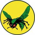 "BRUCE LEE VAN WILLIAMS GARY OWENS SIGNED THE GREEN HORNET ""PILOT"" TV SCRIPT RPT"