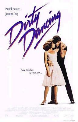 "PATRICK SWAYZE JENNIFER GREY JERRY ORBACH SIGNED X4 ""DIRTY DANCING"" SCRIPT RPT"