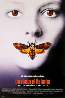 """JODIE FOSTER ANTHONY HOPKINS SIGNED X5 """"SILENCE OF THE LAMBS"""" MOVIE SCRIPT RPT"""