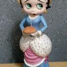 Betty Boop  (Frontier Betty)