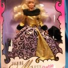 Barbie (Evening Majesty)