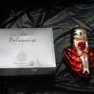 Ornament  (Betty Boop)