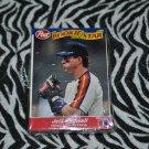 1992 post baseball set