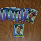 1990 topps robin yount lot.