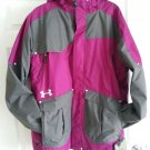 Men's Under Armour MTN Storm Ski/Snowboard Jacket NWT-Size XL-RP: $274.99