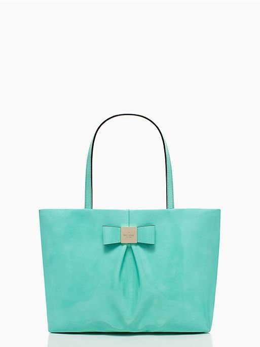 Kate Spade Handbag Veranda Place Small Evie Shoulder Bag Fresh Air-NWT-RP: $268