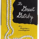 Kate Spade New York The Great Gatsby Book of the Month Book Clutch Bag
