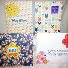 Bright N' Happy Notecard Set - Item #NCS40