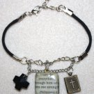 Expression of Faith Bracelet - Item #B59