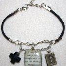 Expression of Faith Bracelet - Item #B59