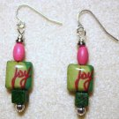 Joyful Earrings - Item #E271