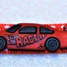 Red Race Car Bracelet - Item #CHBR21