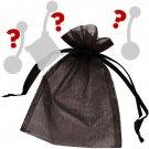 Mystery Jewelry Grab Bag