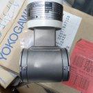 Yokogawa Magnetic Flowmeter AM204DG