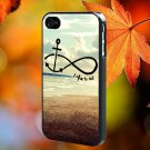 Anchor Infinity 2 for iPhone 4/4S,5,5c,5s & samsung galaxy S3,S4,S5 Case Hard Plastic Cover