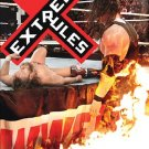 WWE Extreme Rules 2014 DVD - Brand New
