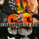 WWE SummerSlam 1998 - Highway To Hell VHS (used)