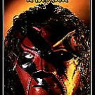 WWF No Way Out! - In Your House 1998 VHS - used