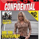 WWE Best of WWE Confidential, Vol. 1 DVD - Like New (used)