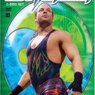 WWE: Rob Van Dam - One of a Kind DVD - Like New (used)