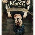 WWE: No Mercy 2008 DVD - Like New (used)