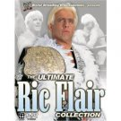 WWE - Ultimate Ric Flair Collection DVD - Like New (used)