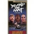 Beyond the Mat - Special Edition VHS - Like New (used)