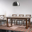 Vitas Extandable Dining Table