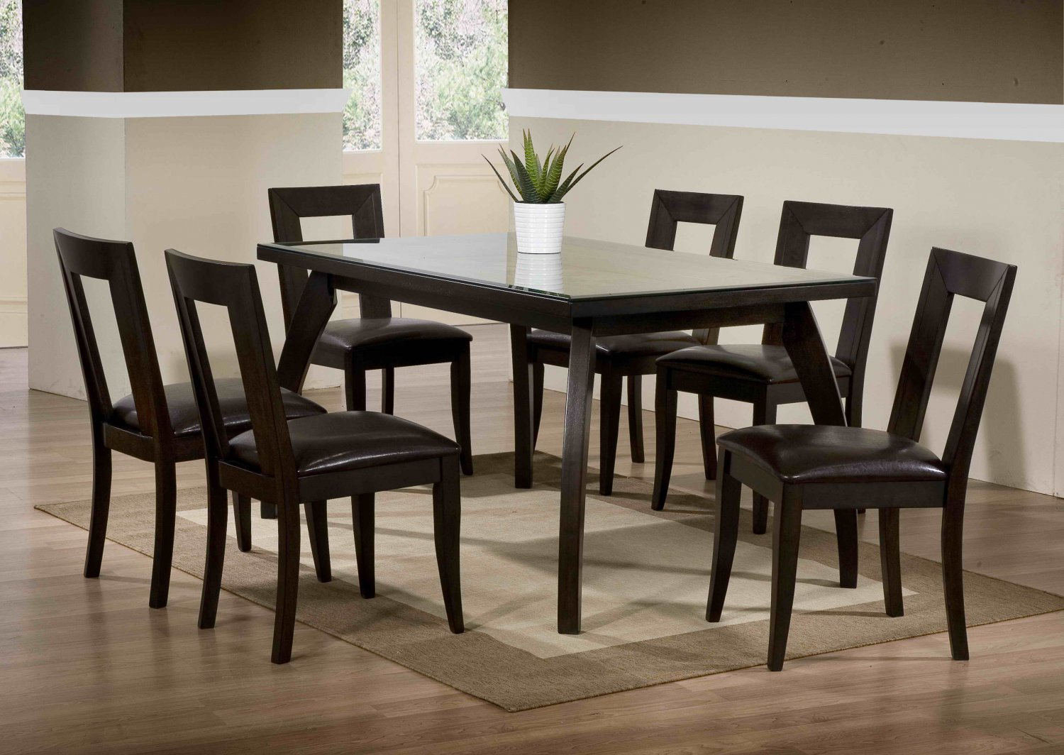 Lindfield Dining Set
