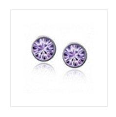 Mini Stud earrings **ZISE**