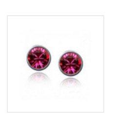 Mini Stud earrings **HONGSE**