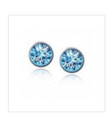 Mini Stud earrings **LANSE**
