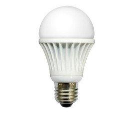 High Power E27 LED Bulb 5W DC12V