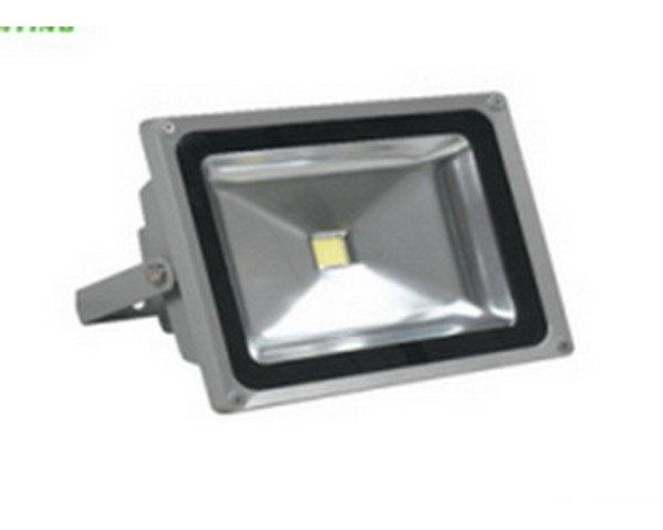 20x50W LED Floor Light IP65 Waterproof